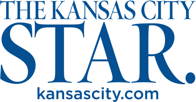 Kansas_City_Star.svg